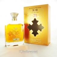 Johnnie Walker White Walker Whisky 41,7% 70 cl - Hellowcost