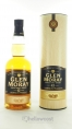 Glen Moray 12 Ans Whisky 40% 70 Cl