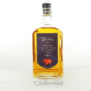 Glen Breton 19 Ans Whisky 43% 70 Cl - Hellowcost