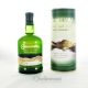 Connemara Peated Single Malt Irish Whiskey Ireland 40º 70 Cl