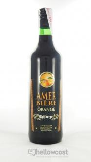 Amer Bière 15º 1 Litre - Hellowcost