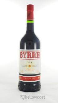 Byrrh Aperitif 17º 1 Litre - Hellowcost
