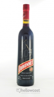 Cinzano Rosso Vermout Aperitif 14º 1 Litre - Hellowcost