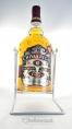 Chivas Regal 12 Ans 40% 4,5 Litres Whisky