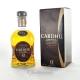 Cardhu Malt 12 Years Whisky 40º 70 Cl