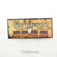 El Artesano Turron Au Chocolat Et Cointreau 200 Gr - Hellowcost