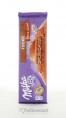 Milka Chocolat Choco-Cookie 300 Gr