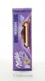 Milka Chocolat Triolade 300 Gr
