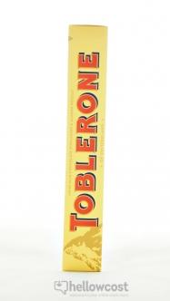 Milka Chocolat Triolade 300 Gr - Hellowcost