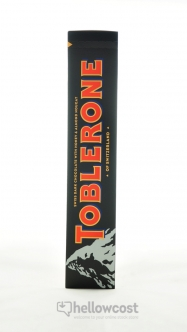 Toblerone Chocolat Blanc 360 Gr - Hellowcost