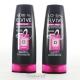 2 X Elvive Arginine Resist X3 Après-Shampooing Renforçateur 250 Ml