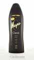 Magno Classic Gel Douche 550 ml