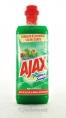 Ajax Nettoyant Fête Des Fleurs Zapin 1.000 ml