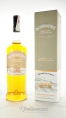 Bowmore Surf Whisky 40% 100 CL