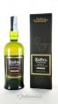 Ardbeg Uigeadail Whisky 54,2% 70 cl