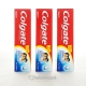 Colgate 3 X Cavity Protection 100 Ml