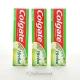 Colgate Herbal 3x100 ml