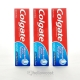 Colgate Protection Maximum 3x100 ml
