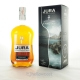 Jura Superstition Malt Whisky 43º 1 Litre