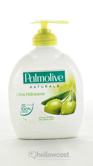 Palmolive Crème Lavante Palmolive A L'huile D'olive 300 ml