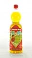 Carbonell Huile D'olive 0'4 1 Litre