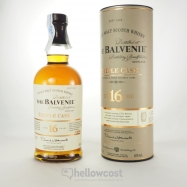 The Balvenie 12 Years Single Barrel 47,8% 70 cl - Hellowcost