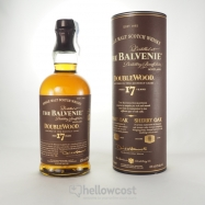 The Balvenie 16 Years Triple Cask Whisky 40% 70 cl - Hellowcost