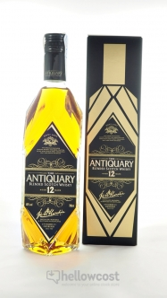 Tenjaku Whisky 40% 70 cl - Hellowcost