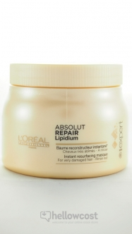 L'oreal Professionnel Masque Absolut Repair 500 ml - Hellowcost