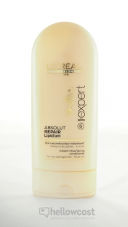 L'oreal Profesional Absolut Repair Tratamiento150 ml - Hellowcost