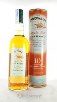 Tullibardine Vintage 1993 Whisky 40º 70 Cl - Hellowcost