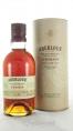 Aberlour A Bunadh Whisky Batch 56 61,2% 70 Cl