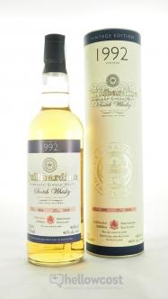Tullibardine Vintage 1973 Whisky 46,3º 70 Cl - Hellowcost
