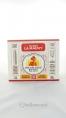 La Mauny Rhum Blanc Agricole 50% Box 3 Litres