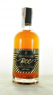 Mackmyra 10 Years Whisky 46,1% 70 cl - Hellowcost