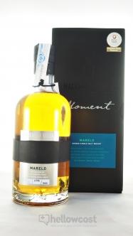 Mackmyra Moment Malström Whisky 46,4% 70 cl - Hellowcost