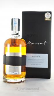 Mackmyra Bee Whisky & Honey 22% 50 cl - Hellowcost