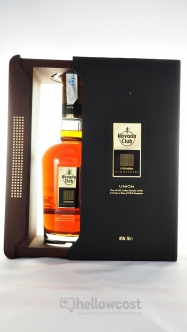 Gosling's Old Reserve Rhum 40% 70 cl - Hellowcost