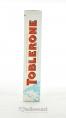 Toblerone Chocolat Blanc 360 Gr