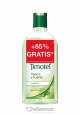 Timotei Shampooing Force & Eclat 750 ml