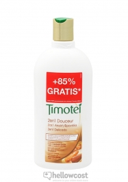 Timotei Shampoing Apres Shampooing 2 En 1 Douceur 750ml - Hellowcost