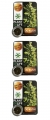 Cbd Plant Of Life Og Kush 1 Gr Lot De 3