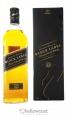 Johnnie Walker Black Label Whisky 40º 1 Litre