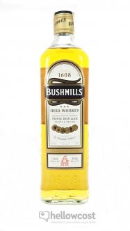 Bunnahabhain Eirigh Na Greine Whisky 46.3% 100 cl - Hellowcost