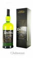 Ardbeg Ten 10 Ans Whisky 46% 1 Litre