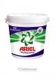 Ariel Professional Lessive Régulier 142 Lavages 9,230 kg