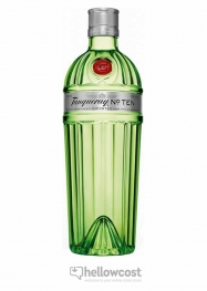 Tanqueray Dry Gin 47,3º 1 Litre - Hellowcost