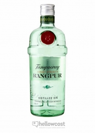 Tanqueray Nº TEN Gin 47.3% 100 cl - Hellowcost