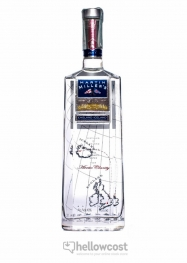 Martin miller's Gin 40% 100 cl - Hellowcost