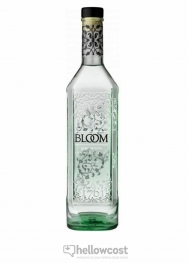 Black Tomato Gin 42.3% 50 cl - Hellowcost